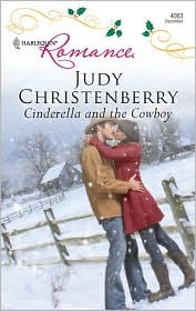 Daddy on Demand  by  Judy Christenberry
