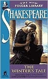 Winters Tale  by  William Shakespeare