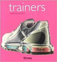 Trainers  by  Sandrine Pereira