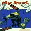 My Best  by  Kim L. Dulaney
