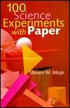 One-minute Toys Steven W. Moje