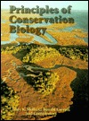 Principles of Conservation Biology  by  Gary K. Meffe