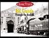 Rio Grande Through the Rockies  by  Mike Danneman