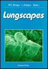Lungscapes Pier Carlo Braga
