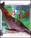 Young Explorers Guide to Undersea Life  by  Pam Armstrong