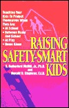 Safe Schools: A Handbook for Violence Prevention  by  Ronald D. Stephens