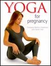 Yoga For Pregnancy Françoise Barbira Freedman