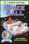 Space Mall  by  Susan Schade