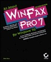 All about WinFax Pro 7 for Windows 95  by  John Ross
