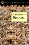 Teach Yourself Hinduism  by  Hermanta Kanitakara