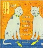 99 Lives  by  Howard Loxton