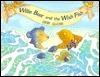 Willie Bear and the Wish Fish  by  Debi Gliori