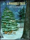 The Pocket Book  by  Josephine Haskell Aldridge