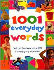 Photographic 1000 Words Parragon Publishing
