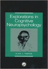 Essential Cognitive Psychology Alan J. Parkin