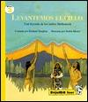 Levantemos El Cielo: Una Leyenda De Los Indios Snohomish (Dejame Leer Series) Richard Vaughan