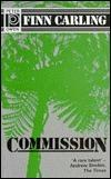 Commission Finn Carling
