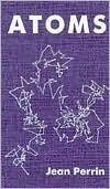 Atoms Jean Perrin