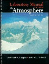 The Atmosphere Laboratory Manual Greg Carbone