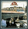 New Hampshire  by  Terry Miller Shannon