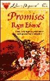Promises Roger Elwood