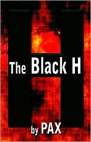 The Black H  by  PAX