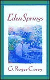 Eden Springs G. Roger Corey