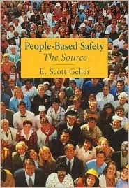 Machinery Oil Analysis E. Scott Geller