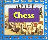 Chess Dana Meachen Rau