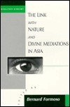 The Link With Nature and Divine Mediations in Asia (Diogenes, No 174)  by  Bernard Formoso