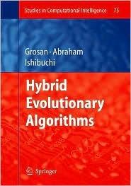 Intelligent Systems: A Modern Approach Crina Grosan
