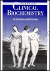 Notes on Clinical Biochemistry  by  John K. Candlish