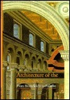 Discoveries: Architecture of the Renaissance Bertrand Jestaz