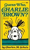 Guess Who, Charlie Brown (Peanuts Coronet, #89) Charles M. Schulz