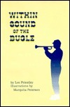 Within: Sound of the Bugle Lee Priestley