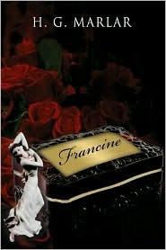 Francine  by  H. Marlar