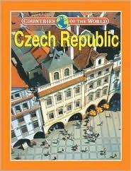 Czech Republic Lindy Roux