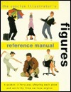 Concise Illustrators Reference Manual: Figures  by  Peg Osterman