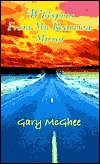 Whispers from My Rearview Mirror  by  Gary McGhee