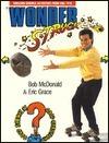 Wonder Struck Bob Macdonald