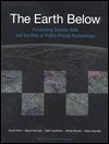 The Earth Below: Purchasing Science Data and the Role of Public-Private  by  Pace et al.