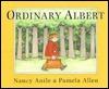 Ordinary Albert Nancy Antle
