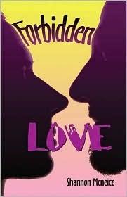 Forbidden Love Shannon Mcneice