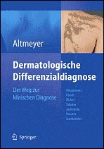 Compendium of Surface Microscopic and Dermoscopic Features Volker Paech
