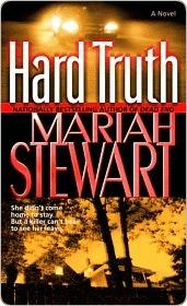 Hard Truth (Truth #2) Mariah Stewart