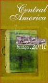 Central America Ulysses Travel Guides