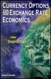Currency Options and Exchange Rate Economics Zhaohui Chen