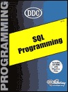 SQL Programmind (2 Days)  by  Rob Roselius