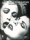Type O Negative - Bloody Kisses Dash Croft