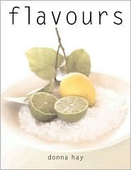 Flavours Donna  Hay